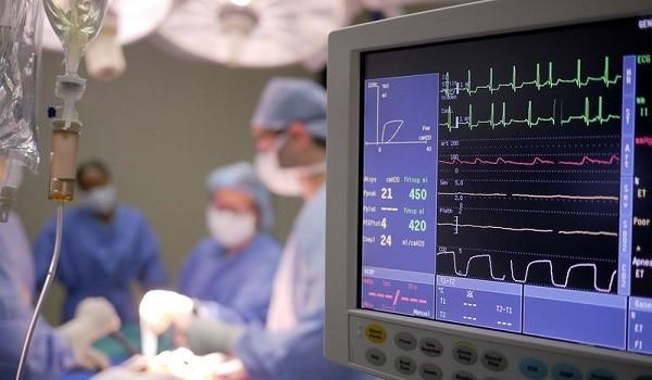 Σοκαριστικός τραυματισμός νεογέννητου την ώρα που ερχόταν στον κόσμο με καισαρική τομή