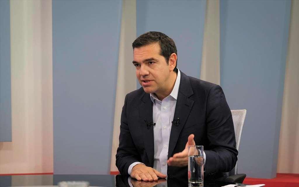 Οι πληροφορίες του Νίκου Χατζηνικολάου για το ενδεχόμενο πρόωρων εκλογών