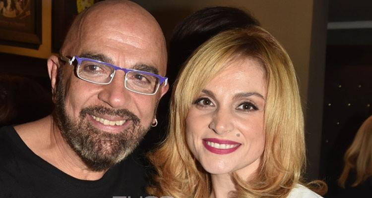 Γιάννης Ζουγανέλης: Σάββατο παντρεύτηκε η Ελεωνόρα, τη Δευτέρα το έμαθα