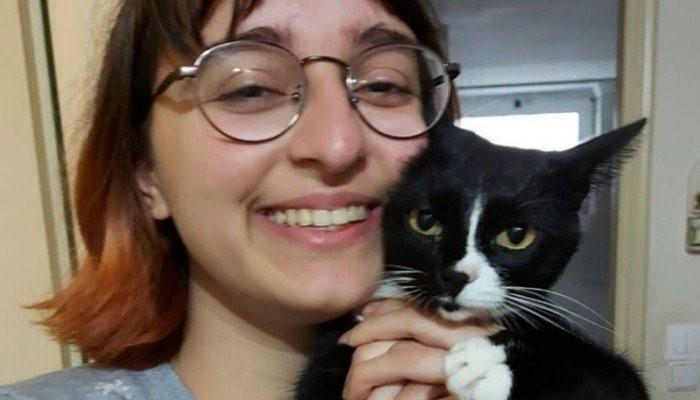 Βρέθηκε η 17χρονη που είχε εξαφανιστεί από το Ηράκλειο Κρήτης